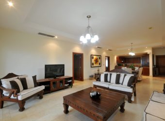 CONDO 311 AQUAMARINA BEACH